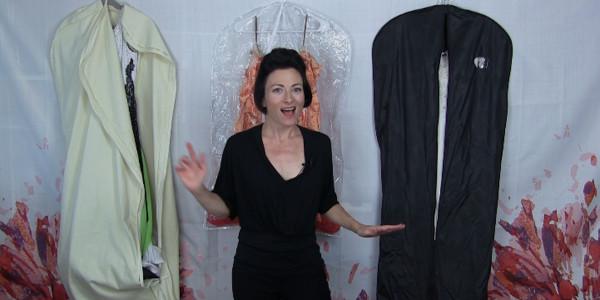 Teresa Sigmon, www.seamssensational.com