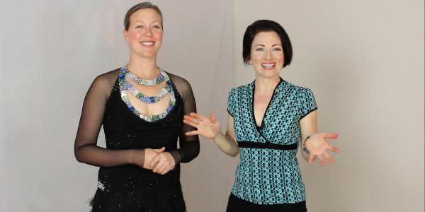 Teresa Sigmon, Bree Blevins, www.seamssensational.com