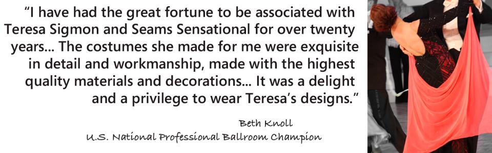 Beth-Knoll-short-testimonial