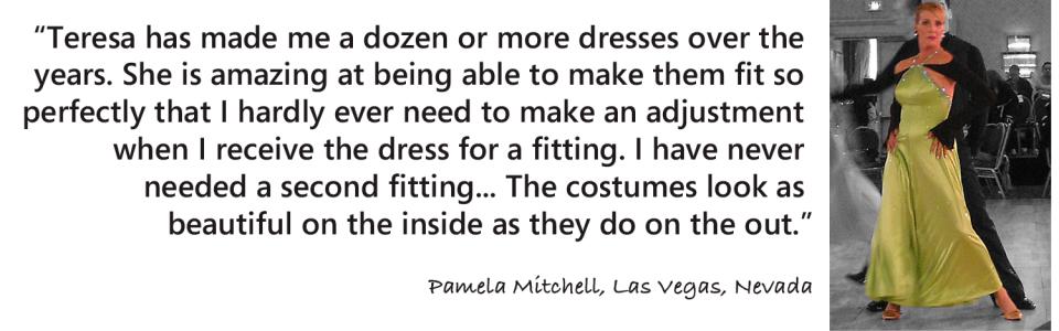 Pamela-Mitchell,-short-testimonial
